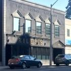 Riley's Pub - Pubs - 905-404-2464