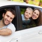 Jones Insurance Service - Insurance Agents & Brokers