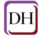 David Hollingsworth Ottawa PersonaI Injury Lawyers - Avocats