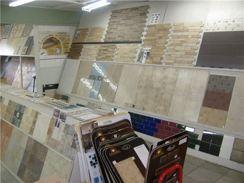 North American Tile Edmonton Ab 15830 111 Ave Nw