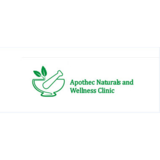 View CANADIAN HYPERBARIC Oxygen Therapy, CANCER and LYME Therapies Apothec Naturals and Wellness's Edmonton profile