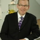 Dr Otto Weiglein - Physicians & Surgeons - 905-634-5573