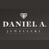 View Daniel A Jewellery's Thorndale profile