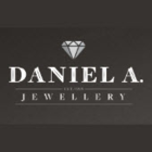 Daniel A Jewellery - Jewellers & Jewellery Stores