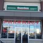 Guardian - Mountainview Pharmacy - Pharmacies - 905-877-0700
