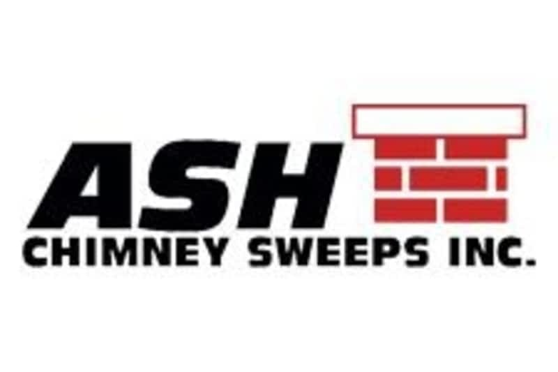 Ash Chimney Sweeps Inc Canpages