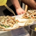 Shawarma Palace (Falconridge) - Restaurants - 403-455-5544