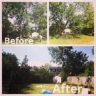 KP Tree Services - Home Improvements & Renovations - 519-215-2365