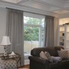 View Auropol Creative Window Decor's Schomberg profile