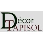Décor Tapisol - Magasins de carreaux de céramique - 450-934-8811