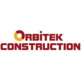 Orbitek Construction - Entrepreneurs en béton - 514-944-2279