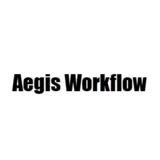 Voir le profil de Aegis Workflow - Waverley