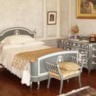 Furnimed Inc - Antique Restoration, Refinishing & Repair - 905-607-4894