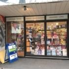 Multimags - Kiosques à journaux - 514-525-8976