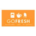 Go Fresh Laundromat & Cafe