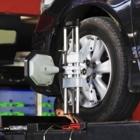 Spécialité Alignement - Auto Repair Garages