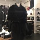 Maska - Magasins de vêtements pour femmes - 450-979-5995