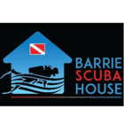 Barrie Scuba House Ltd. - Diving Lessons & Equipment - 705-721-9797