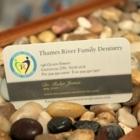 Thames River Family Dentistry - Dentists