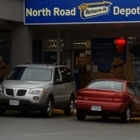 North Road Bottle Depot Ltd - Can & Bottle Return Depots - 604-931-6098