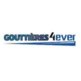 Voir le profil de Gouttières 4 Ever - Saint-Rémi