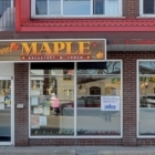Sweet Maple - Restaurants de déjeuners - 289-274-7203