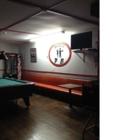 Mangie Pub - Pubs - 613-674-1400