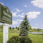 Voir le profil de Glenview Memorial Gardens - Oak Ridges