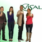 Visalus 90 Day Challenge - Weight Control Services & Clinics - 647-786-8328