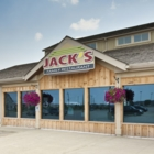 Jack's Family Restaurant - Greek Restaurants - 519-746-4800