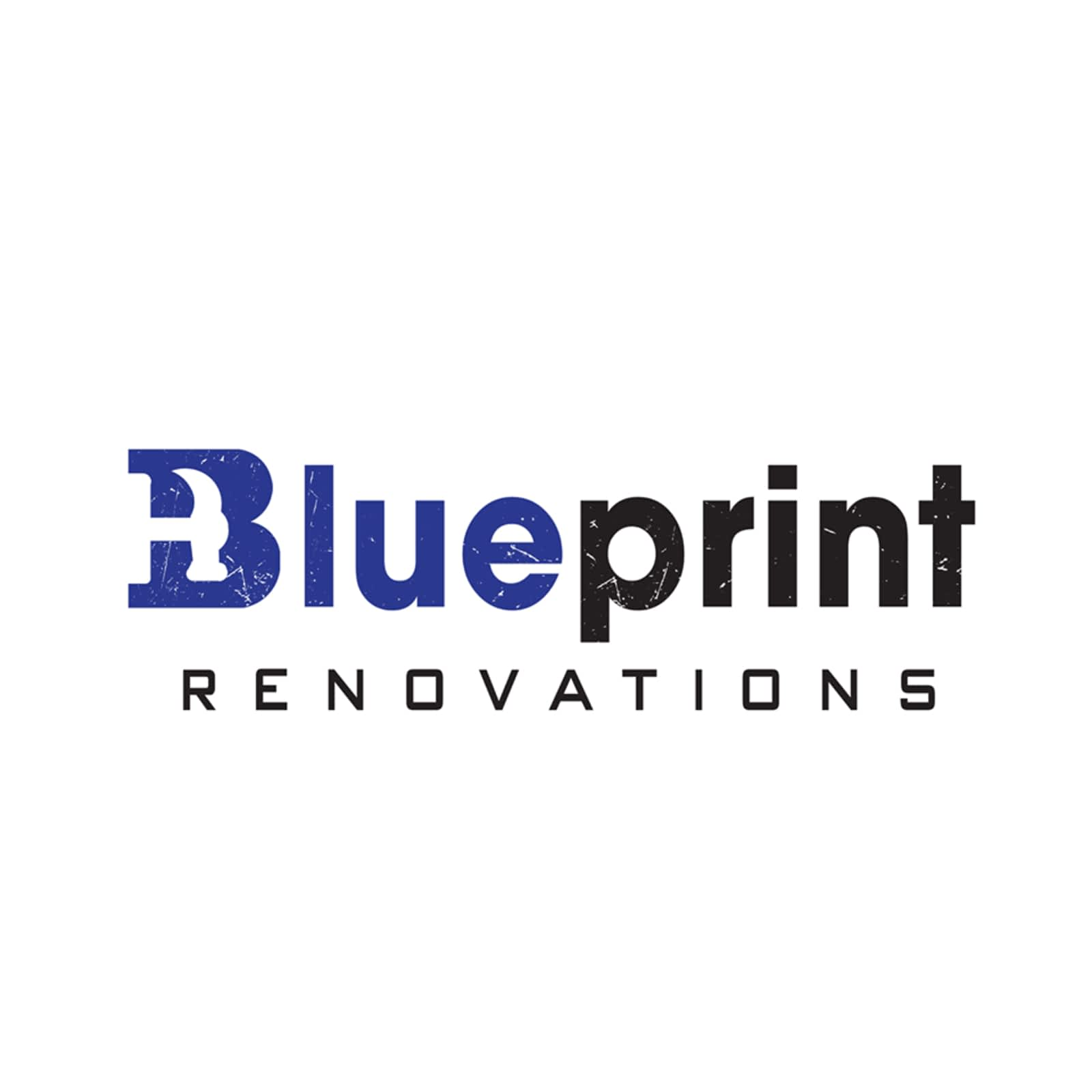 Blueprint home renovations opening hours 86 rue lord aylmer blueprint home renovations opening hours 86 rue lord aylmer gatineau qc malvernweather Choice Image