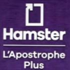 View L'Apostrophe Plus's Val-David profile