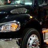 Towing St Leonard - Remorquage de véhicules