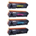 Cartouches d'encre Laserink - Fournitures et accessoires informatiques