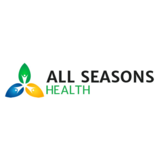 View All Seasons Health's Saanich profile