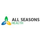 View All Seasons Health's Mill Bay profile