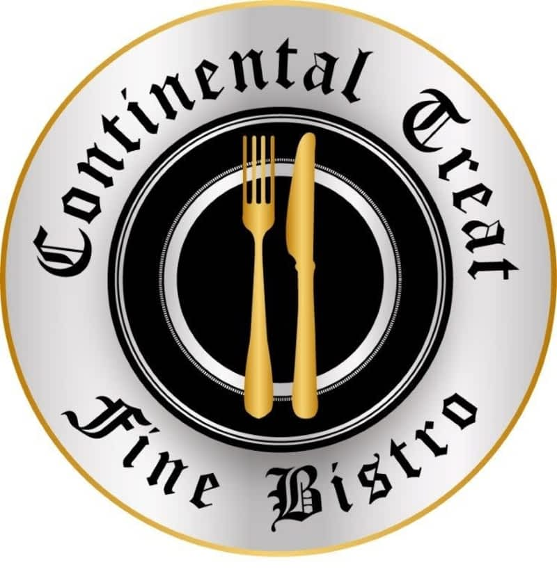 photo Continental Treat Fine Bistro Gluten Free
