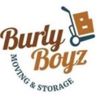 Burly Boyz Moving & Storage - Déménagement et entreposage