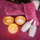Éclat de Beauté - Massage Therapists - 514-621-7197