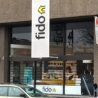 Fido - Wireless & Cell Phone Services - 514-439-9934