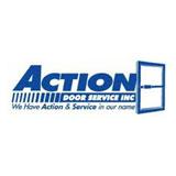 Voir le profil de Action Door Service Inc - Cobble Hill