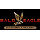 Bald Eagle Plumbing & Heating
