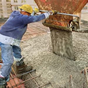 ML Ready Mix Concrete Inc  - Opening Hours - 29 Judson St