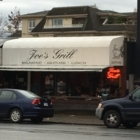 Joe's Grill - Restaurants - 604-879-6586