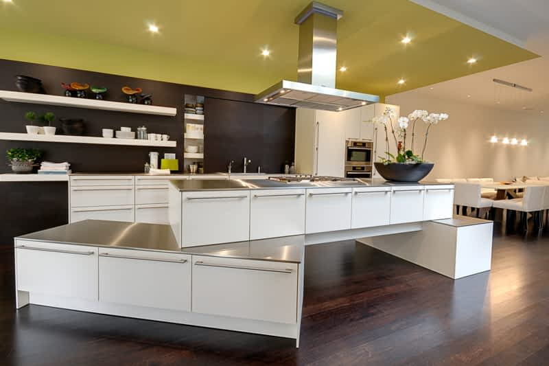 Binns Kitchen Bath Design Toronto On 1055 Bay St Canpages