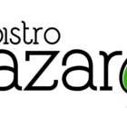 Bistro Lazaro Motel - Restaurants