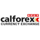 View Calforex Currency Exchange's Toronto profile