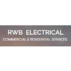 RWB Electrical Solutions - Electricians & Electrical Contractors