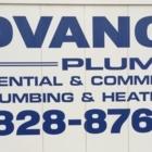 Advanced Plumbing - Building Contractors - 250-828-8761