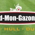 Voir le profil de Tond Mond Gazon - Rockcliffe